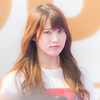 【2019/08/25】AKB48チーム8出演「東京2020パラリンピック1年前カウントダウンイベント」ボッチャ体験参加レポ【撮影/写真/岡部麟】