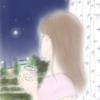 【独りの夜①】
