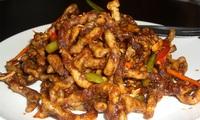 激アツ四川料理。伝統を守りながら進化してきた四川料理。