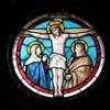 crossは「X」「十字架」イメージで理解する英単語1