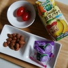 目に良い食薬・タイチを学ぶ親子講座