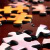 【雑記】ジグソーパズル:誰かのために生まれたパズル【思い出】