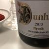 アメリカ ワシントン州ダンハム・セラーズのワイン コスパがいい高級ワインをお探しの方へ
