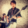 【SHIZUOKA GUITAR WEEKイベント⑥】ペンタトニック活用法セミナー(17:00~)&みんなでセッション(18:30~) 2/18(土) 開催!