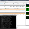 OOP の勉強がてら Windows の Graphite クライアント書いた