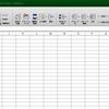 【Mac】 Excelでデータ分析を表示する方法【Excel for Mac】