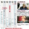 日本人の人種差別や純血主義が招いた少子高齢化危機…普通の国はそんなことにはならないぞ!