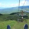 【夏旅信州】リフトで標高1900メートルの世界へ!車山!