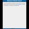 Sencha Touch 2.1 のコードの雰囲気