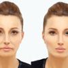 肌のハリ復活化粧品オルビスUシリーズとH2アンチオキシディションバーム口コミ