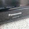 【修理】ブルーレイレコーダーのHDD交換 Panasonic DIGA DMR-BRT300