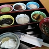 日本一周64日目 岩手2 世界遺産平泉 お餅文化 カッパの住処 釜石大観音