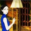 東京国際映画祭で「繼園臺七號(チェリーレーン7番地)」を観る