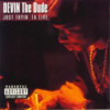 <Pitchfork Sunday Review和訳>Devin the Dude: Just Tryin' Ta Live