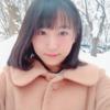 捻じれた歯がこんなにキレイに!AKB48坂口渚沙さんの歯列矯正をチェック