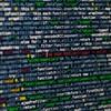 Vue.js を書くために最小構成でセットアップする方法