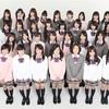乃木坂46 結成9周年 ㊗️