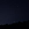 月の明かりで美星市の魅力が感じられなかった《岡山県》