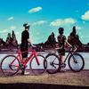 「WAKAYAMA800 サイクリング王国わかやま」Facebookで発信しています!!