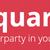 indieSquareウォレットの使い方 <概要・初期設定・対応通貨>