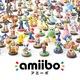 amiibo(アミーボ)の情報まとめ。ニンテンドースイッチや3DSでの連携方法など。