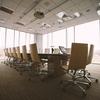 正しい会議の進め方は、誰かが教えるべきなのか? ――「生徒の主体性に任せる」の難しさ