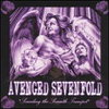 Avenged Sevenfold 「Sounding The Seventh Trumpet」