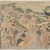 ソロ社会だった江戸の市場と経済活動話には、未来のコミュニティに通ずるヒントがある