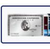 【アメリカン・エキスプレス・プラチナカード既存会員のWEB内カードもメタル製・新会員番号に変化?】11月1日から切替申込書で受付開始とのことでしたが