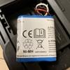 ブラーバのバッテリーを交換するには?機種別の選び方、手順を徹底解説