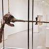 【ART】ジャコメッティとパリを想う ⑵ ーカフェに集う芸術家たち