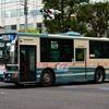 西武バス A4-752