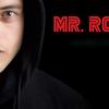 MR. ROBOT / ミスターロボットの次シーズンのテーマはデジタルカレンシーにしてほしい