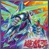《HSRカイドレイク》がVジャンプ3月特大号に!!全体破壊か効果無効を選べる高スペックカード!!