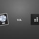 DAW「Logic Pro X」レビュー SONARから乗り換えたユーザーが比較