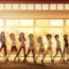 今日見たアニメ/9月22日