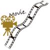 大ヒット映画のタイトルを元に、新しい映画のタイトルとストーリーを考えてみる。
