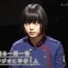#欅坂46 #平手友梨奈『SONGS(2017年4月6日放送)一問一答』映像公開!