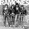 Ramones『Ramones』 7.1