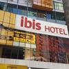 香港上環:Ibis Hong Kong Central & Sheung Wan Hotel