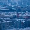 ロシアとかいう謎めいた美しさを持つ国