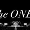 配信視聴記録5.V6 / LIVE TOUR 2017 The ONES(YouTube期間限定公開)