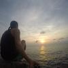 【旅】バンコクからすぐ近く、サメット島へ!!