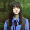 ザンビ【乃木坂46】のドラマ!一話を見た!ほら~ホラーコワいよ!