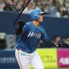 【動画】清宮幸太郎がオリックス戦でプロ初本塁打!(1軍)