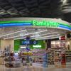 予定外の旅 #2 スカルノ・ハッタ国際空港