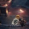 ダークソウル3〜これが最高のゲームだ〜評価感想