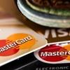海外旅行に持って行きたい海外旅行保険付帯のクレジットカードおすすめ4選