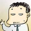 【実話】「50億円」を寄付する男の思考哲学(動画編)
