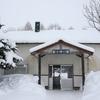 変わりゆく北海道の鉄路を記録する旅 1日目⑤ 9年ぶりの新十津川駅